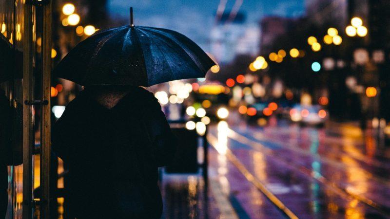 梅雨の困りごとに関すること(7月)