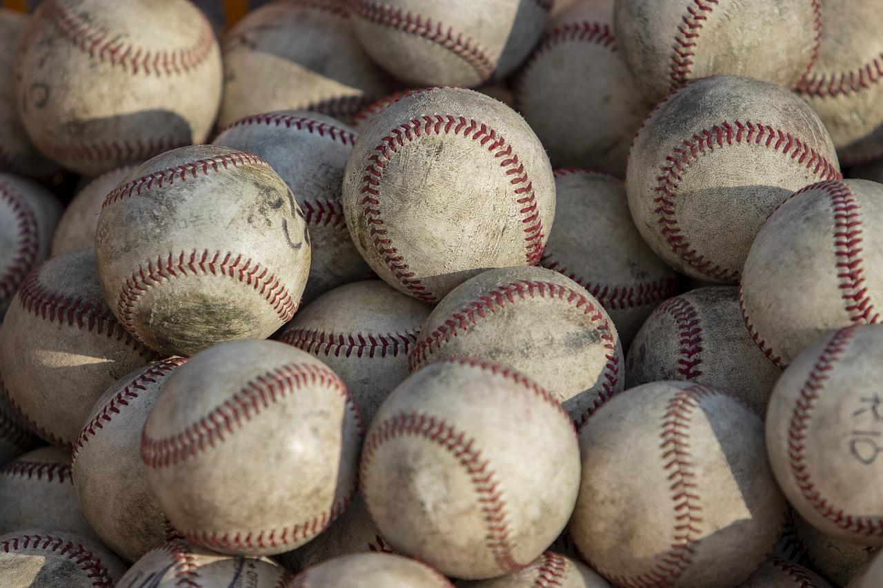 高校野球・夏の甲子園(8月)